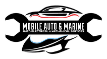 Mobile-Auto-&-Marine.png