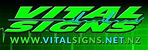 Vital Signs Logo.jpg