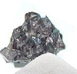 ZINC (oxides)