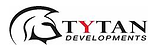 Tytan developments