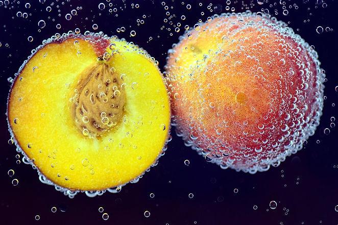 microburbujas-en-frutas.jpg