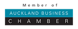 Auckland business chamber member