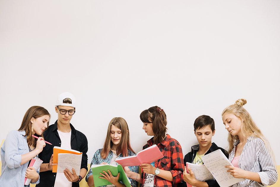 NZIST English School in Auckland