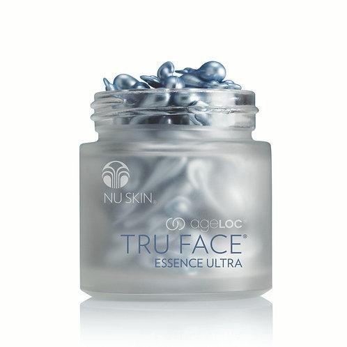 TRU FACE®  Essence Ultra 60 capsules