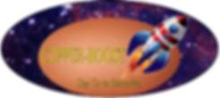 Copper-Boost Logo.JPG