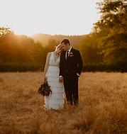 Rachel and Jack wedding new zealand