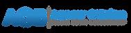 AOB Agnew OBrien logo