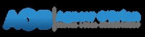Agnew O'Brien Logo
