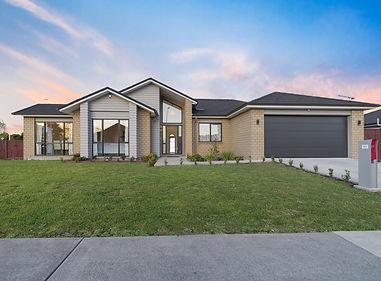 26 Paso Fino Crescent, Karaka, Franklin, Auckland