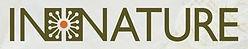 Logo Innature matresses in new zealand