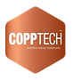 Copptech technology