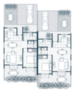 Units 40-41 PLAN.jpg