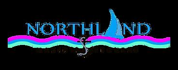 Northland Marine Brokers