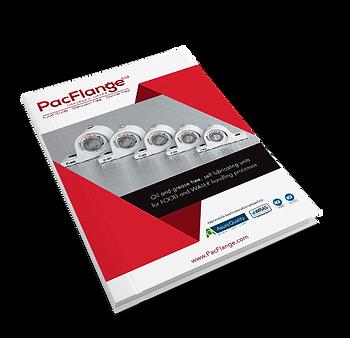 PacFlange Product Manual