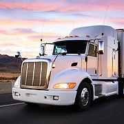 Crédito para tractomulas y Camiones