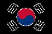 Koreanflag.png
