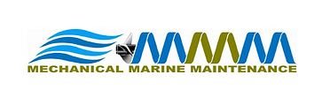 Mechanical Marine Maintenance New Zealand