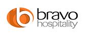 Bravo Hospitality