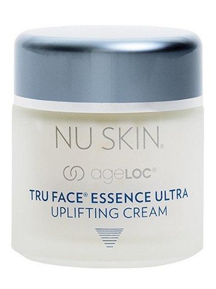 TRU FACE®  Essence Ultra Uplifting Cream 50ml