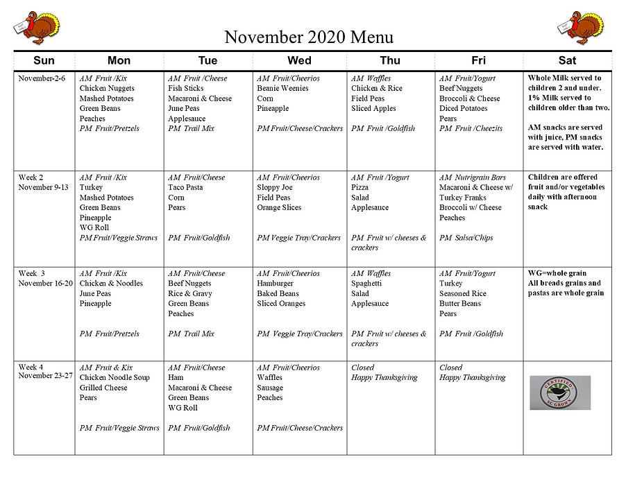 November 2020 Lunch menu.jpg