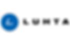 luhta-logo-1511366627.png