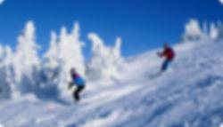 ski, snowboard, verhuur, verkoop, onderhoud, Antwerpen