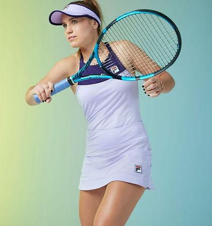 Sofia-Kenin-Australian-Open-2021-Fila-lo