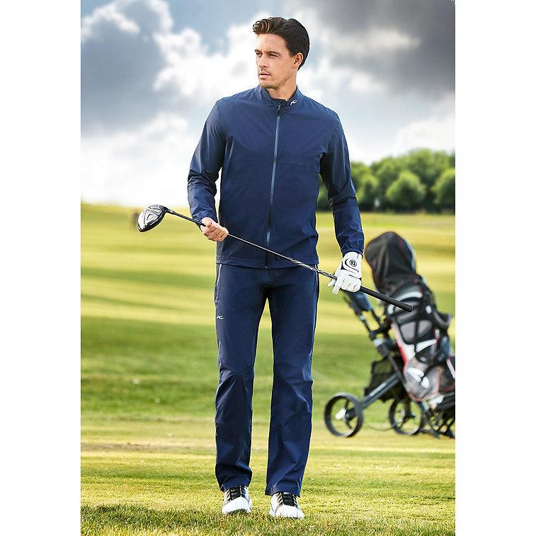 golf kjus.jpg