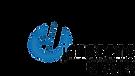 Logo Janssens Sport