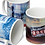 Thumbnail: 11oz Ceramic Mug