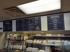 Restaurant Menus on Gatorboard.jpg