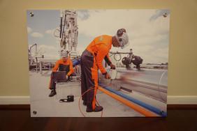 6mm PVC Board Print w StandOffs 2.JPG