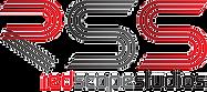 Red Scope Studios - Logo