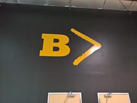 Wall Logo Decal 3.jpeg