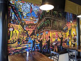 Wall Mural Custom Print.jpg