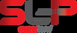SLP Logo_Official.png