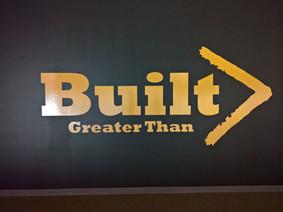 Wall Logo Decal 2.jpeg