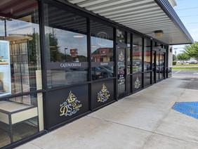 Storefront Window Signage.jpg