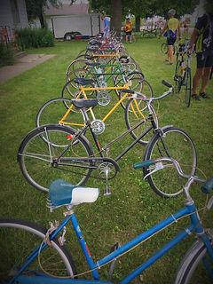 bike line.jpg