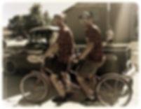 IMG_8436_edited.jpg