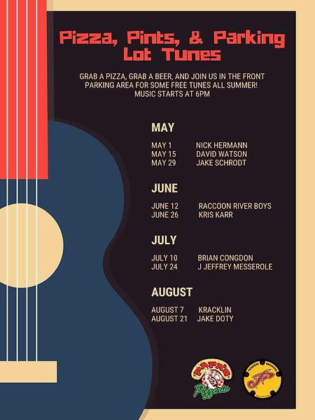 Guitar Concert Poster.png
