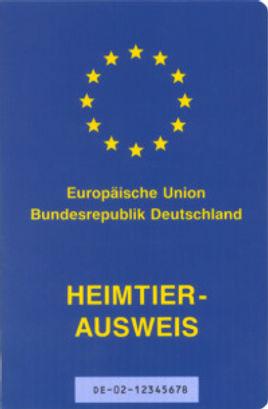 EU-Heimtierausweis.jpg