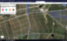 Screenshot (12)_LI.jpg