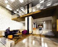 HOTEL_PANAMA_vestibulo.jpg