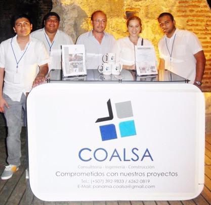 equipo COALSA.jpg 2015-4-22-17:46:8