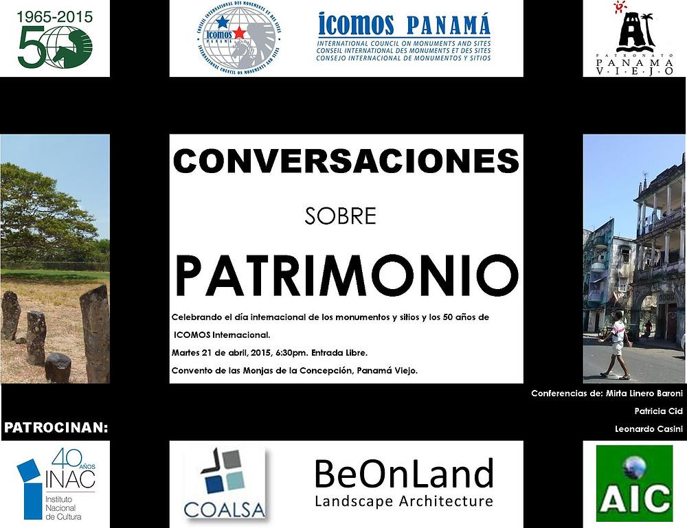 CONVERSACIONES SOBRE PATRIMONIO.jpg