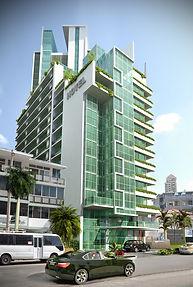 Dilido-Montaje-A-Hotel_editada.jpg