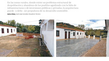 Renovación rural
