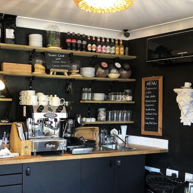 Coffee counter.jpg