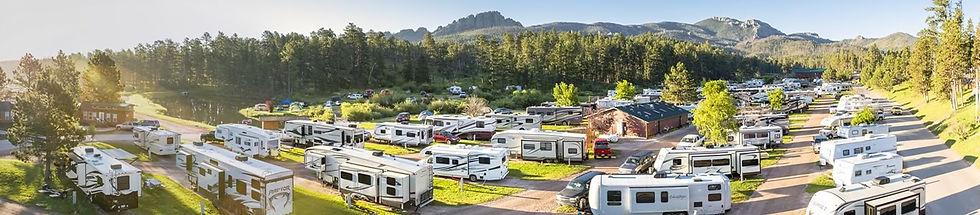 lp-rv-campgrounds-header.jpg